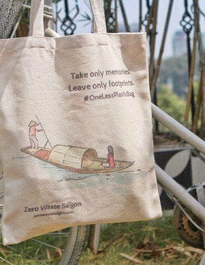 cloth-bag-take-only-memories-zero-waste-saigon-min