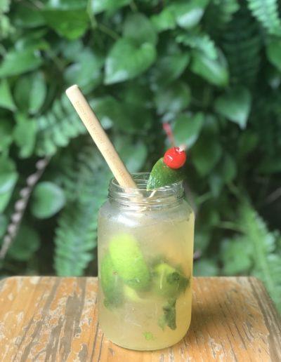cocktail_bamboo_zero_waste_saigon