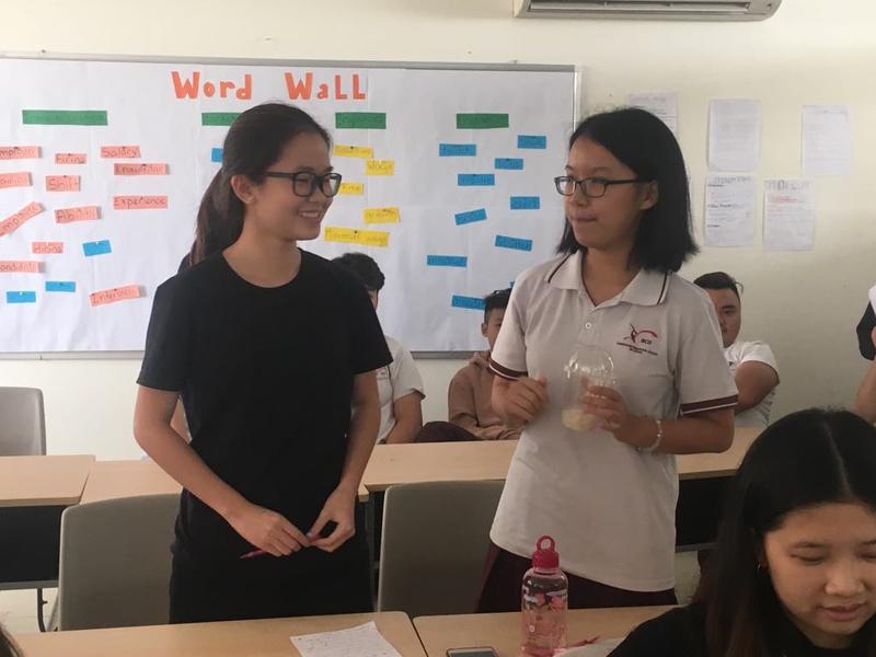 vietnamese_girls_in_class_zero_waste_saigon
