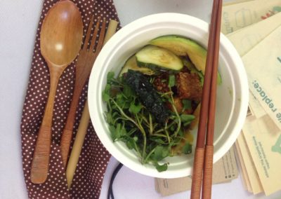 cutlery-set-pho-soup