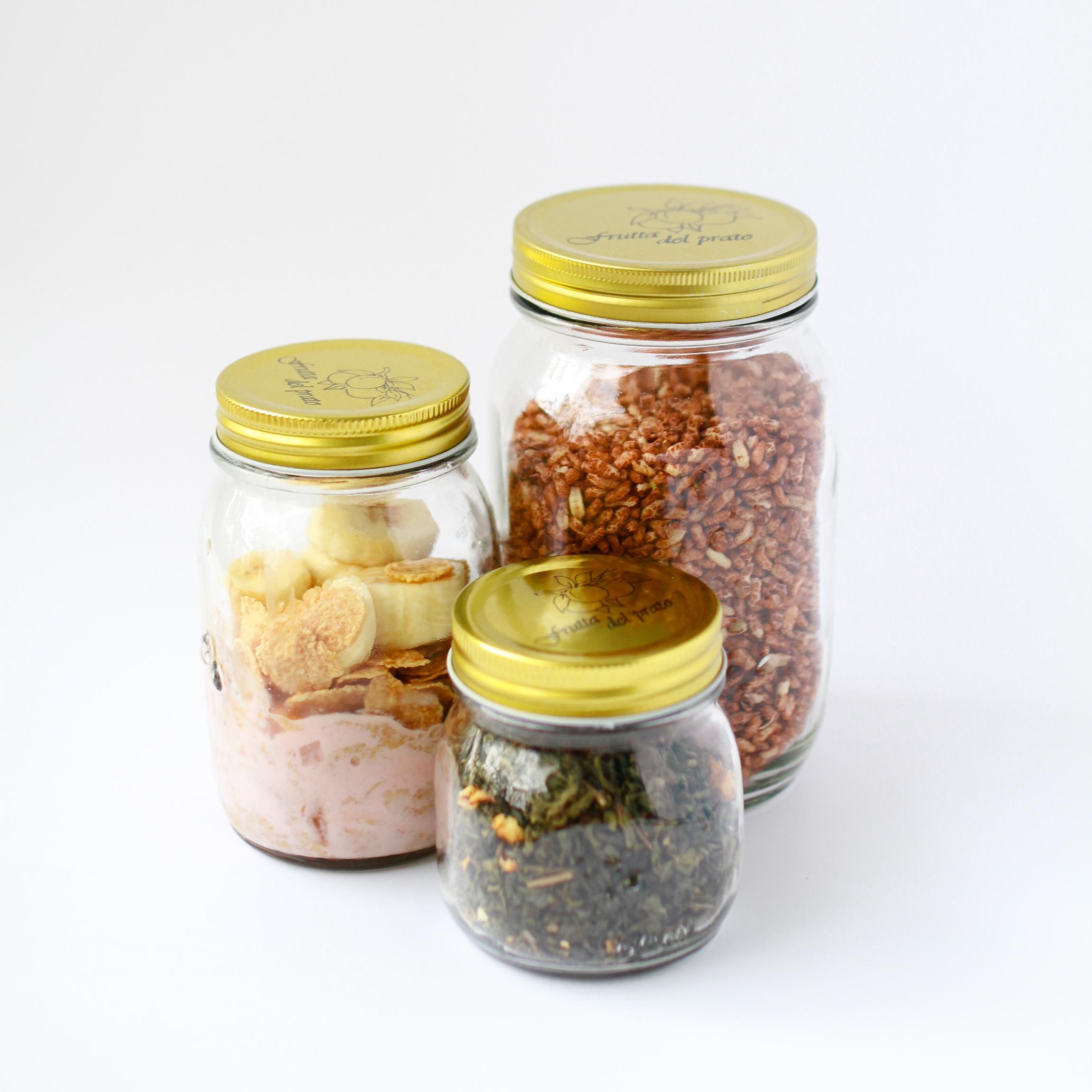 mason jars zero waste saigon. Black Bedroom Furniture Sets. Home Design Ideas