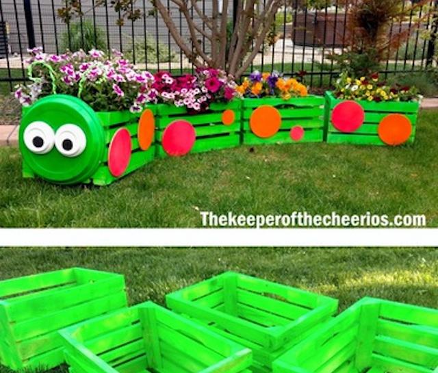 bug-garden-resize