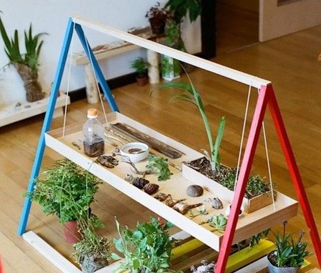 class-room-garden-resize