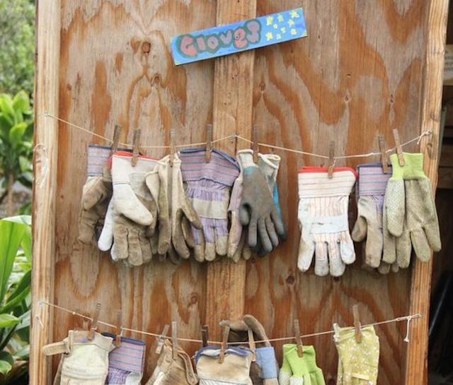 glove-wall-resize