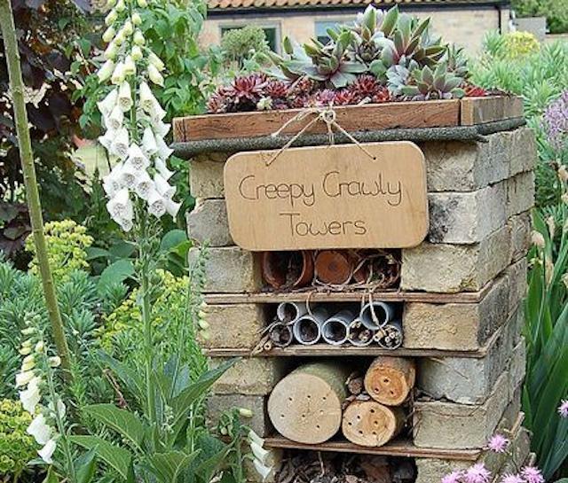 worm-hotel-garden-resize